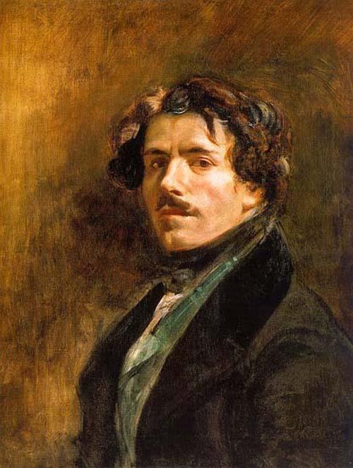 Delacroix en Caixaforum Delacroix-a-fotoartehittia-img404imageshackus