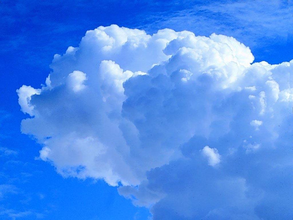 http://misiglo.files.wordpress.com/2008/07/nubes-1-derechouchilecl1.jpg