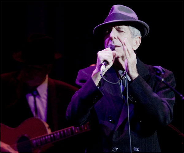 jazz-f-leonard-cohen-foto-yannick-grandmont-for-the-new-york-times