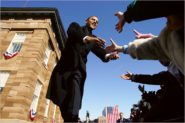 obama-1-foto-ruh-fremson-the-new-york-times1