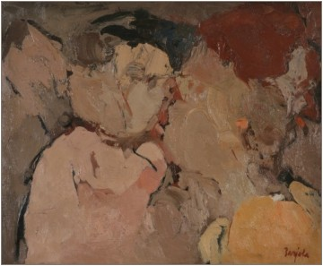 barjola-c-sin-titulo-19641