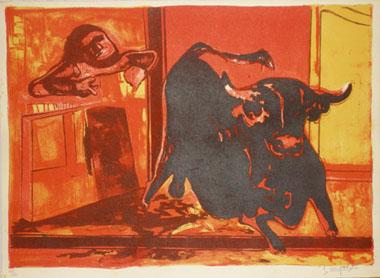 barjola-d-toro-seigrafia-galeria-antonio-machon