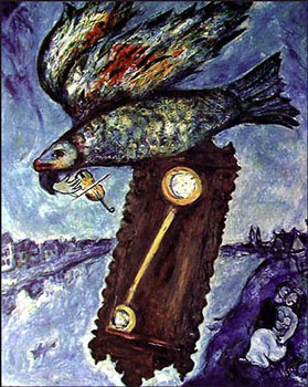 chagall-z-times-is-a-river-without-banks