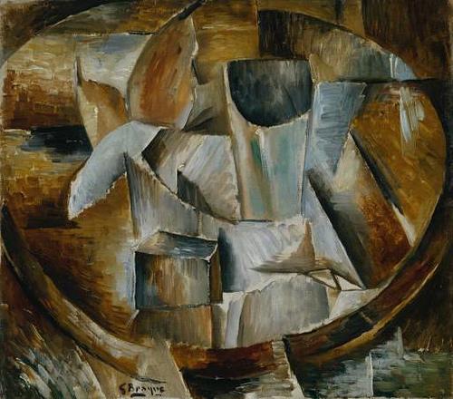 cubismo-4-braque-vasos-en-una-mesa-lyceo-hispanico