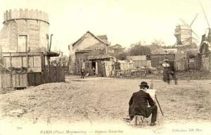 moulin-de-la-galette-pintando-alojuses1
