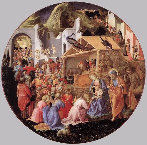 navidad-65-fra-angelico-adoracion-de-los-magos-lyceo-hispanico