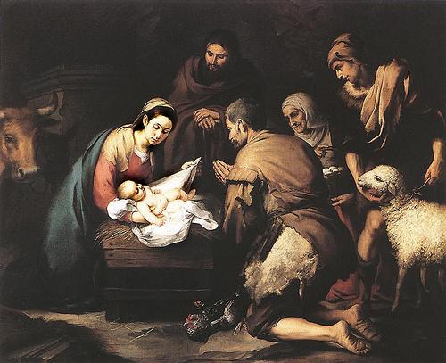navidad-66-la-adoracion-de-los-pastores-murillo-lyceo-hispanico1