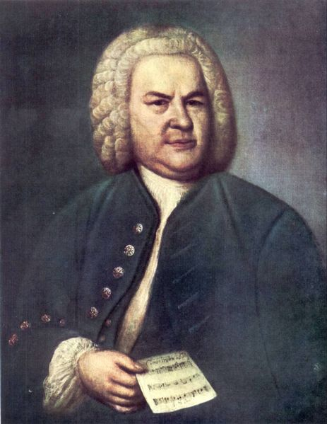 bach-8-wikimedia-commons