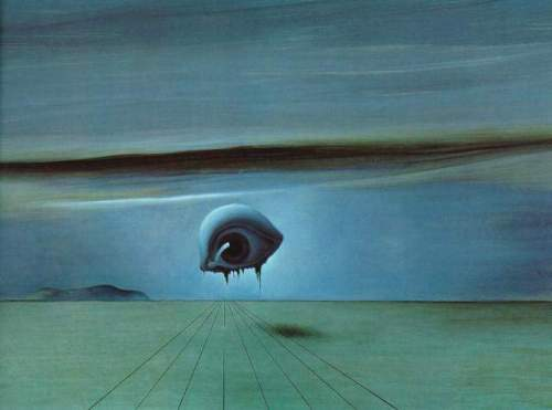 dali-f-the-eye-1945-museumsyondicate