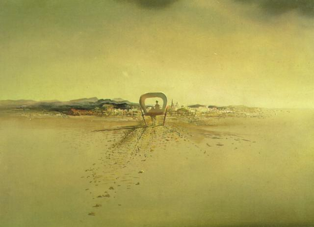 dali-g-the-phanton-cart-1933-museumsindiicate