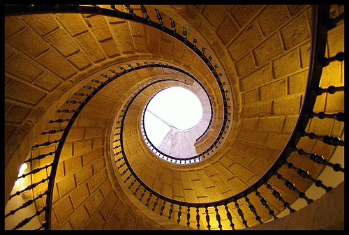 escaleras-d-flickr