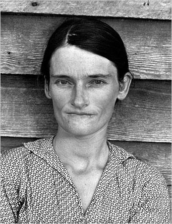 evans-a-mujer-de-granjero-arredentario-de-alabama-19361