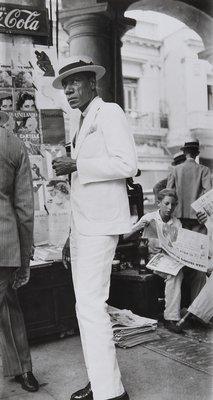 evans-f-ciudadano-en-la-habana-19331