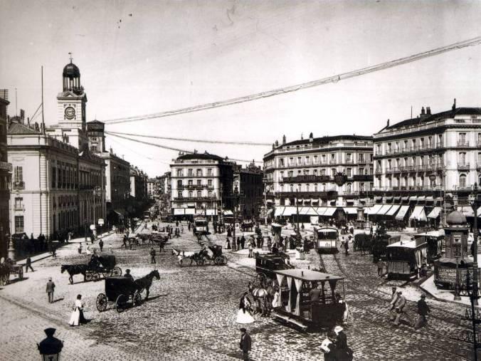 madrid-puerta-del-sol-1877