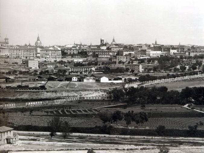 madrid-vista-desde-san-ididro-1875