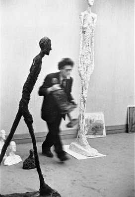 cartier-bresson-giacometti-paris-1932-fondation-cartier-breson