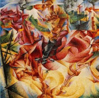 futursimo-a-umberto-boccioni-elasticidad-1912