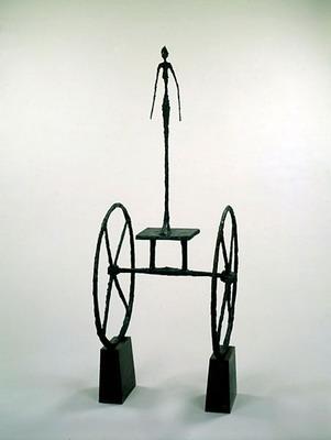 giacometti-zz-le-chariot