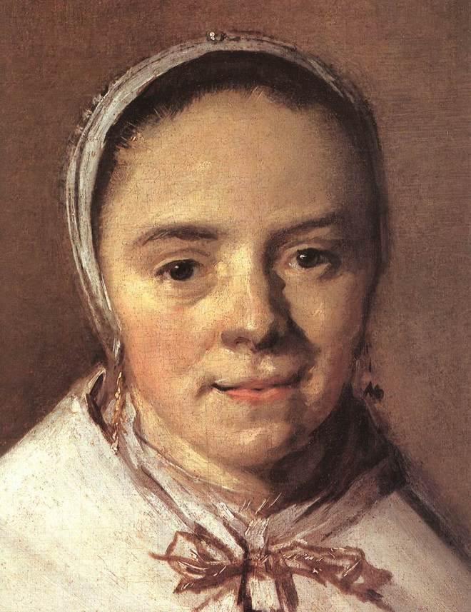 hals-retrato-de-mujer-1665-60-city-museums-and-art-galleries-hull-web-gallery-of-art
