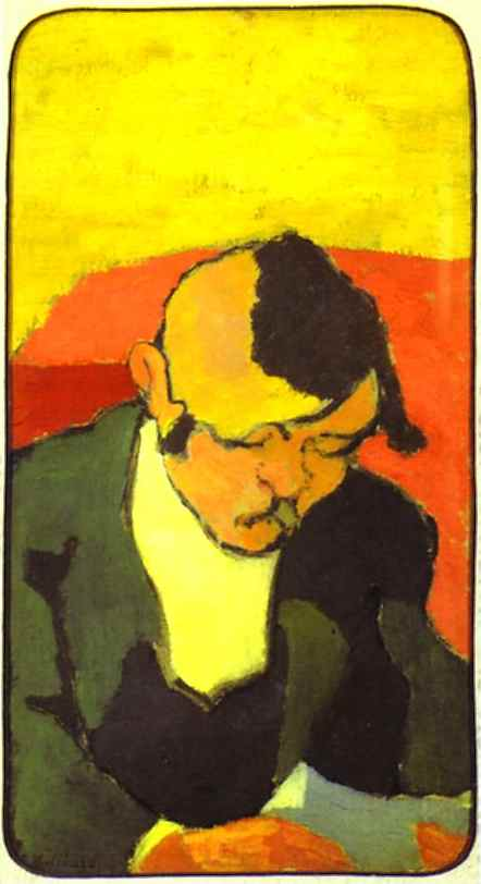 lector-le-liseur-por-edouard-vuillard-189o-musee-dorsay-olgas-gallery
