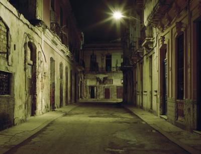 noche-1-foto-desiree-dolron-michael-hoppen-contemporay