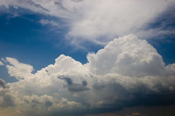 nubes-cc