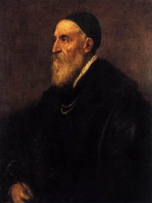 tiziano-autorretrato-1566-museo-del-prado-web-gallery-of-art