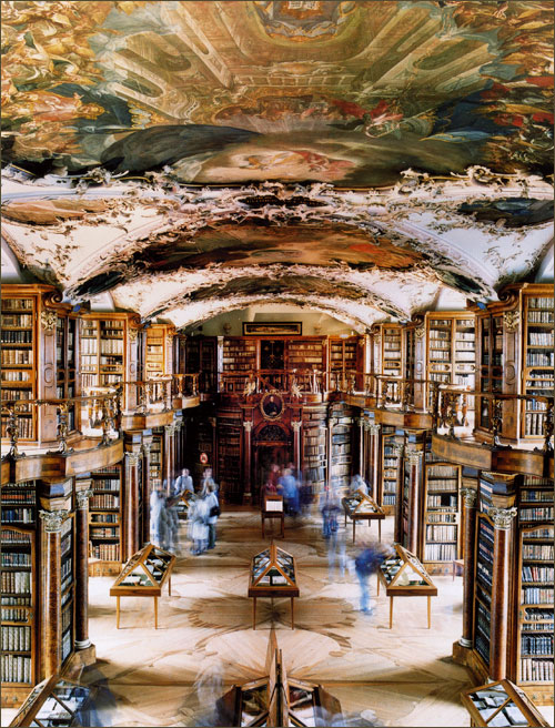 bibliotecas-3-abbey-library-st-gallen-switzerland-curious-expeditions
