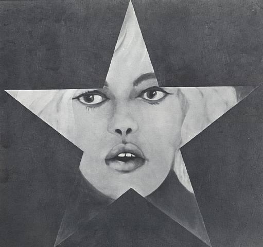 estrellas-cine-1962-por-peter-phillips-artnet