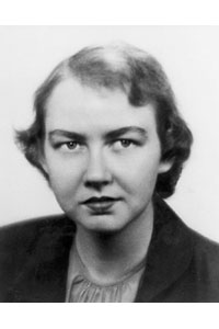flannery-oc2b4connor-4-new-georgia-encyclopedia