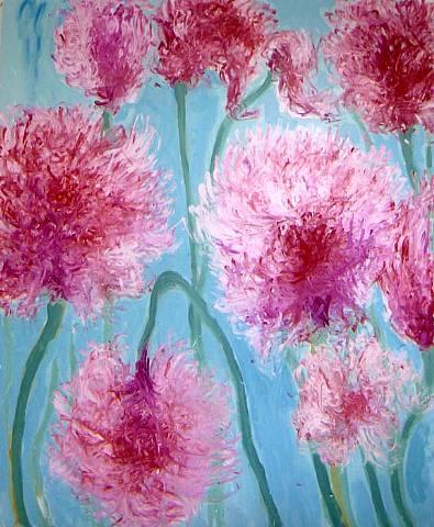 flores-ttuuy-por-alessandro-twomlbly-2006-artnet