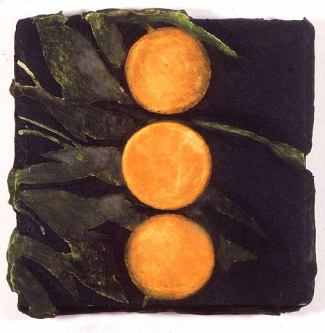 naranja-ffgghh-por-donald-sultan-1991-artnet1