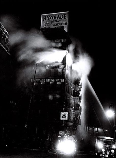 nueva-york-1937-weegee-gety-images-el-pais2