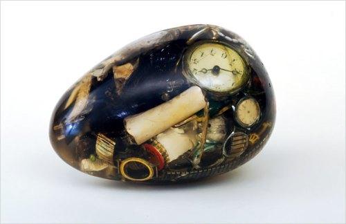 objetos-compactos-foto-natsuyki-nakanishimuseumn-of-modern-art-the-new-yor-times