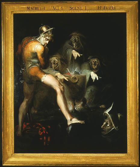 shakespeare-2-henry-fuseli1793-macbeth-cnsulta-a-la-vision-de-los-grupos-amados-de-la-caveza-folger-shakespeare-library