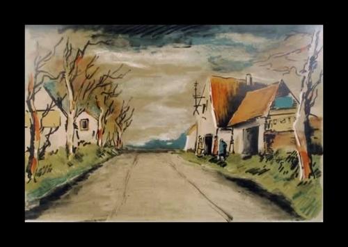 vladminck-gg-el-camino-1958-artexpertsinc
