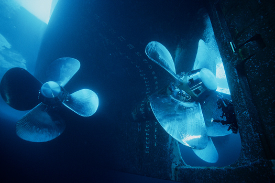ciencia-ficcion-aabbcc-foto-paul-nicklen-national-geographic-image-collection