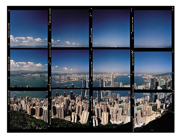 ciudades-bbbm-foto-william-furmiss-2005-10-chancery-lane-gallery-jatie-de-tilly-contemporary-artist-hong-kong