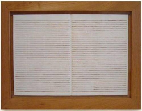 cuaderno-cvcb-untitled-por-brigida-baltar-2004-galeria-nara-roesler-brasil-artnet