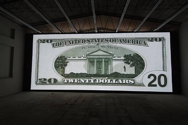 dinero-bb-por-joonho-jeon-2006-arario-gallery-seoul-korea-artnet