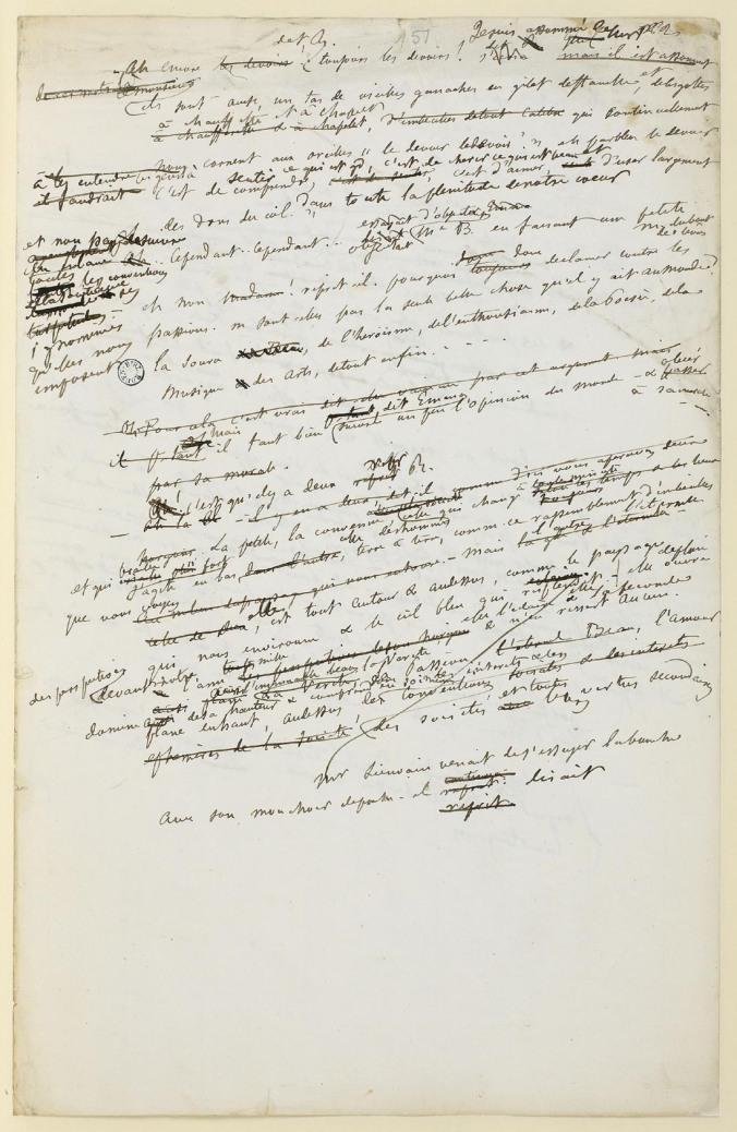 flaubert-capitulo-8-folio-151-los-comicios-agricolas