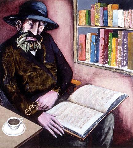 lectura-foto-benny-andrews-1991-artnet