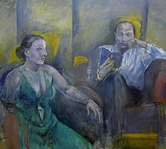lectura-optry-por-alberto-sughi-2003-artnet