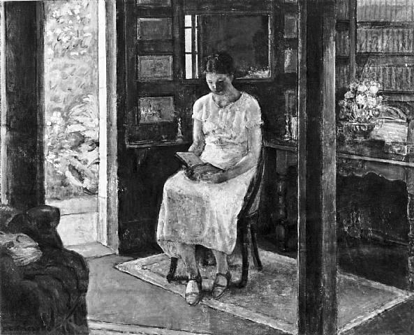 lectura-roew-por-frederick-carl-frieske-1934-artnet