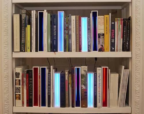 libros-87hj-por-martin-richman-aeroplastics-contemporary-bruselas-artenet