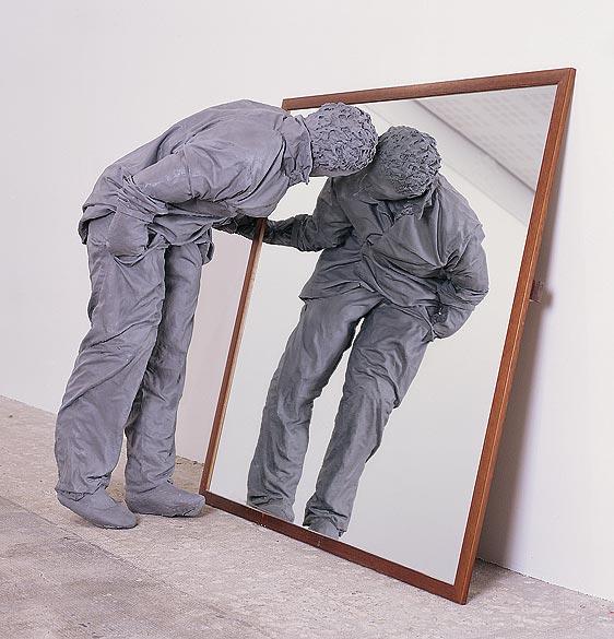munoz-6-una-figura-2000-foto-bernardo-diaz-elmundoes