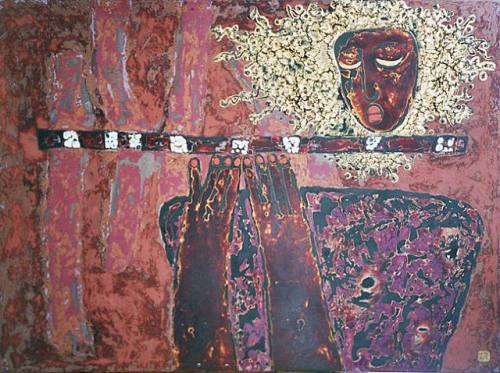 musica-cx-por-trinh-tuan-2004-raquelle-azran-vietnamsese-fine-art-new-york-tel-aviv-artnet