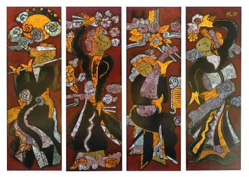 musica-zzvv-por-nguyen-xuan-tien-2005-gallery-aibo-fine-asian-art-purchase-ny-usa-artnet