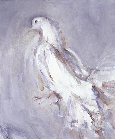 pajaro-1984-por-louis-le-brocquy-artnet
