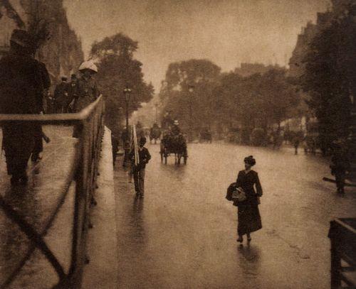 paris-1911-foto-alfred-stieglitz